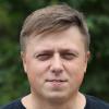 IT-Хогвартс: Школа программистов hh.ru - 12