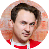 IT-Хогвартс: Школа программистов hh.ru - 9