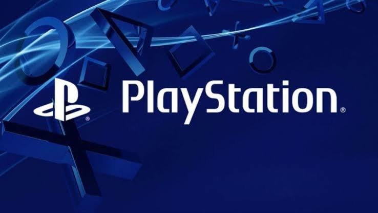 Основой консоли Sony PlayStation 5 будет APU AMD, способный выполнять 16 потоков и на аппаратном уровне поддерживающий трассировку лучей