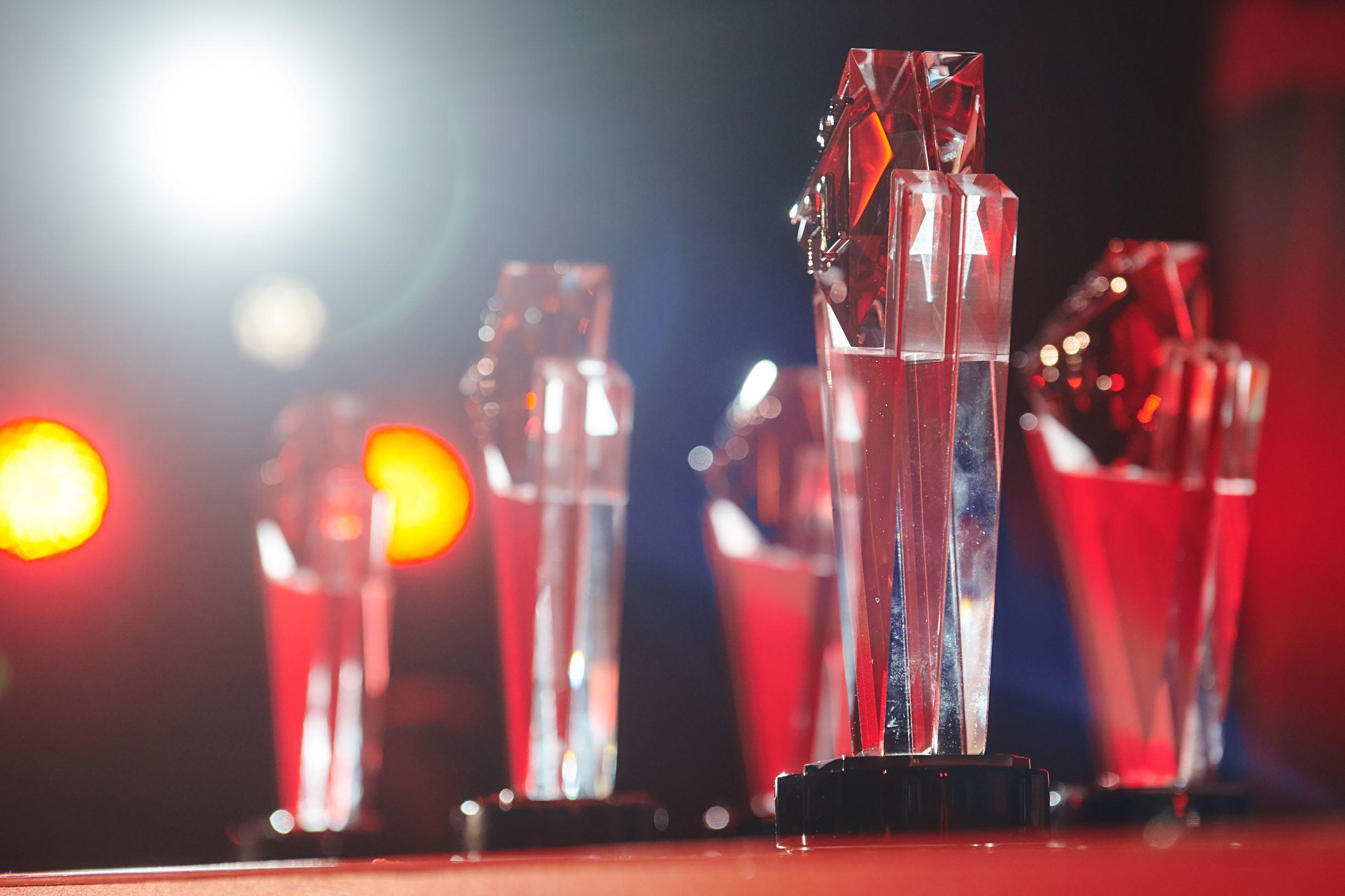 Открытое голосование за номинантов Премии HighLoad++ 2019 - 1