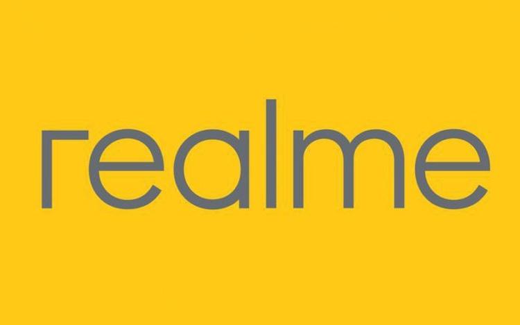 Разработчик смартфонов Realme выйдет на рынок смарт-телевизоров