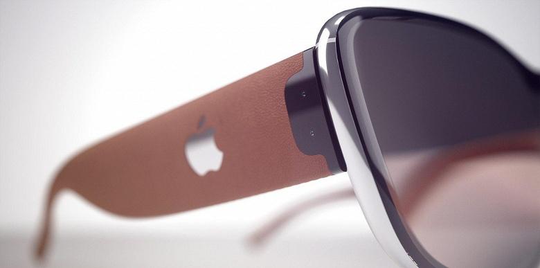 Совершенно новый и потенциально революционный продукт Apple выйдет примерно через полгода