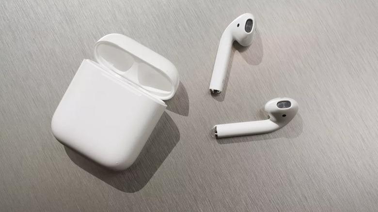 Всего два слова позволят вам сэкономить при замене наушников Apple AirPods на новые