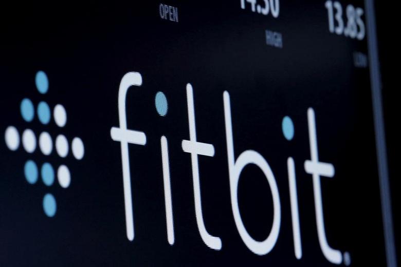 Fitbit скоро перенесет производство из Китая