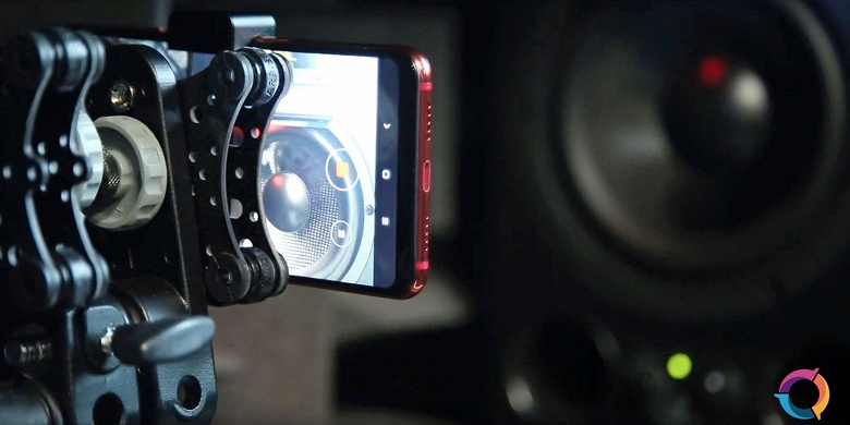Huawei снова в лидерах. Специалисты по камерам DxOMark назвали смартфоны с самым лучшим звуком