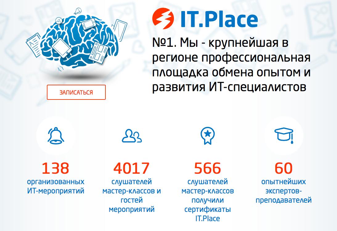 Как живут и работают в Ульяновске - 3