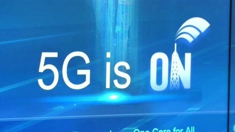 В Москве появился Центр 5G для развития передовых технологий