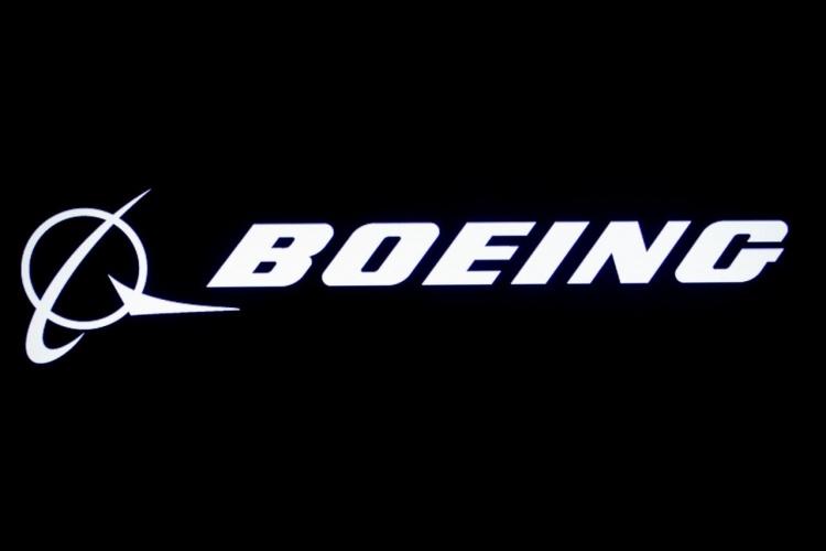 Boeing поможет Porsche создать электрическое аэротакси премиум-класса