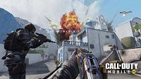 Call of Duty, берегись. В России вышла PUBG Lite - 2