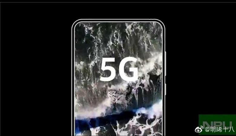 Nokia, которую мы заслужили