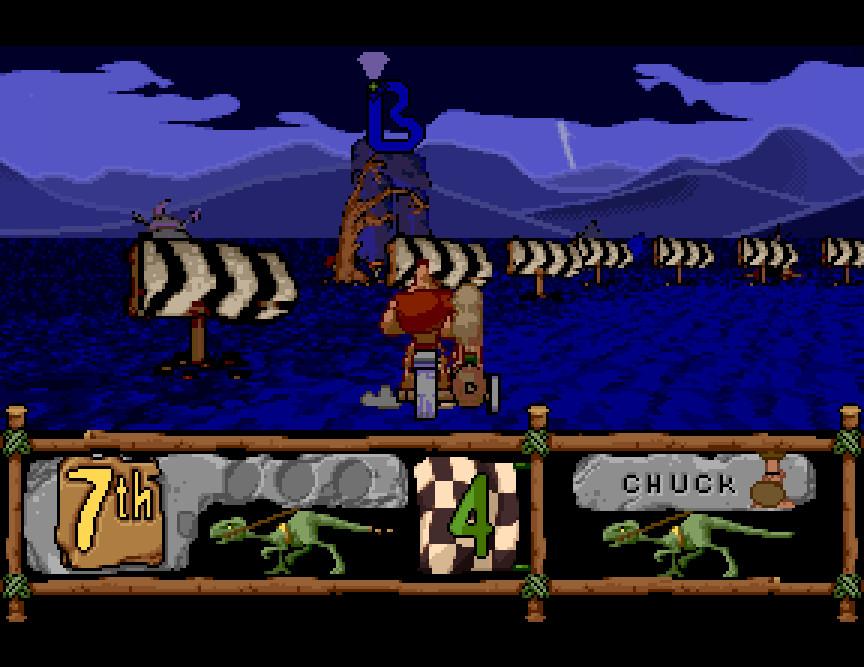 Деревянные игрушки, часть девятая — 1995 - 3