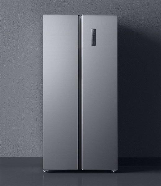 Холодильники Xiaomi Miija представлены официально: от $140 за базовую модель до $425 за топовую с голосовым управлением