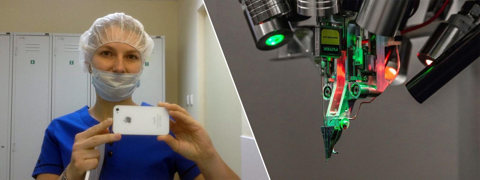 Нейрофизиолог рассуждает о проекте Neuralink и рассказывает о работе мозга «на пальцах» - 1