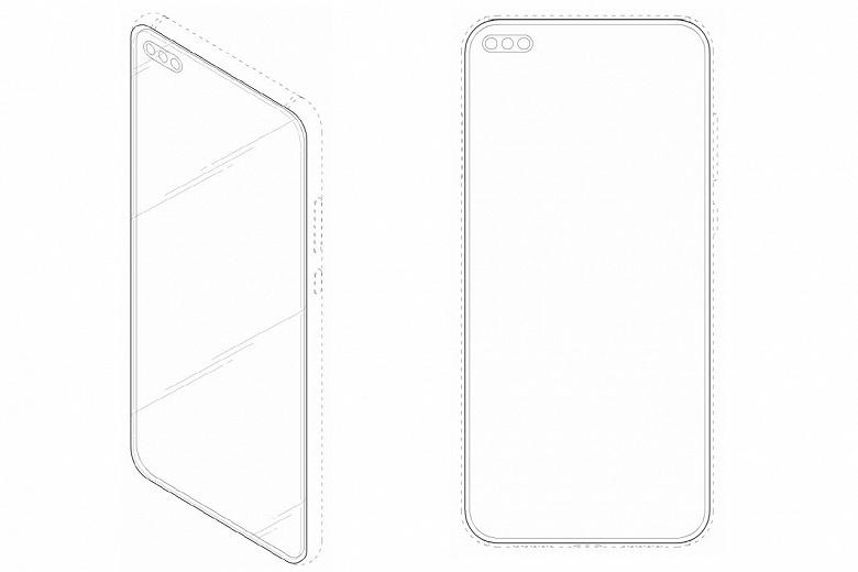 «Трёхглазый» флагман Samsung. Galaxy S11 может получить крайне спорное решение