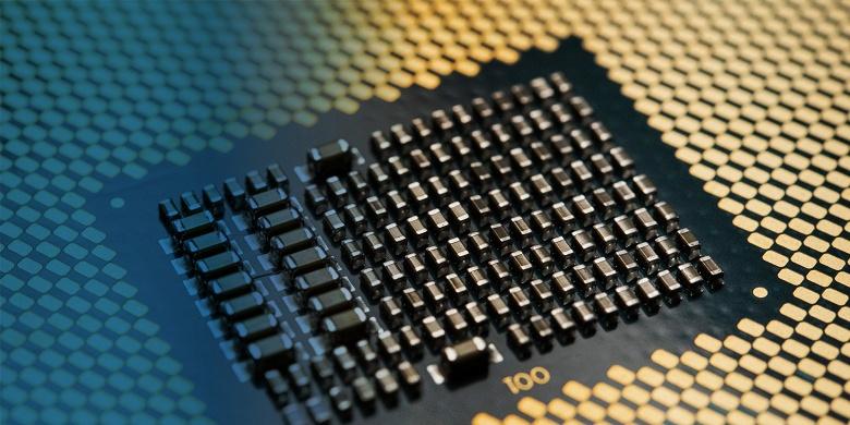 За поддержку новых CPU Intel придётся заплатить поддержкой старых