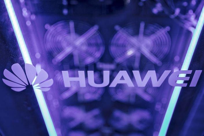 Санкции США не помешают. Глава Huawei пообещал вывести HarmonyOS на уровень платформы Apple