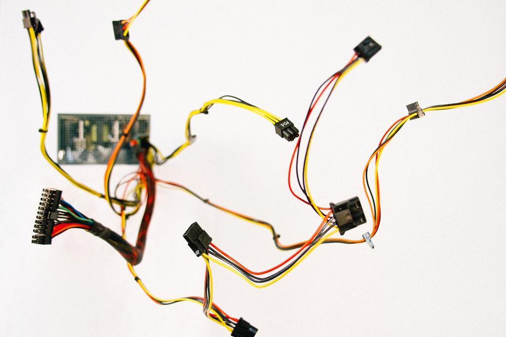 Стартапы из акселератора Университета ИТМО — начинающие проекты в области машинного зрения - 1