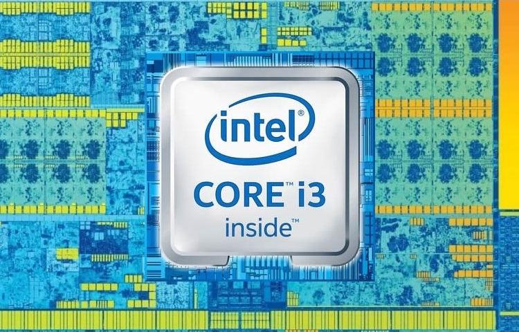 Аналог Core i7 двухлетней давности за $120: Core i3 поколения Comet Lake-S получат Hyper-Threading