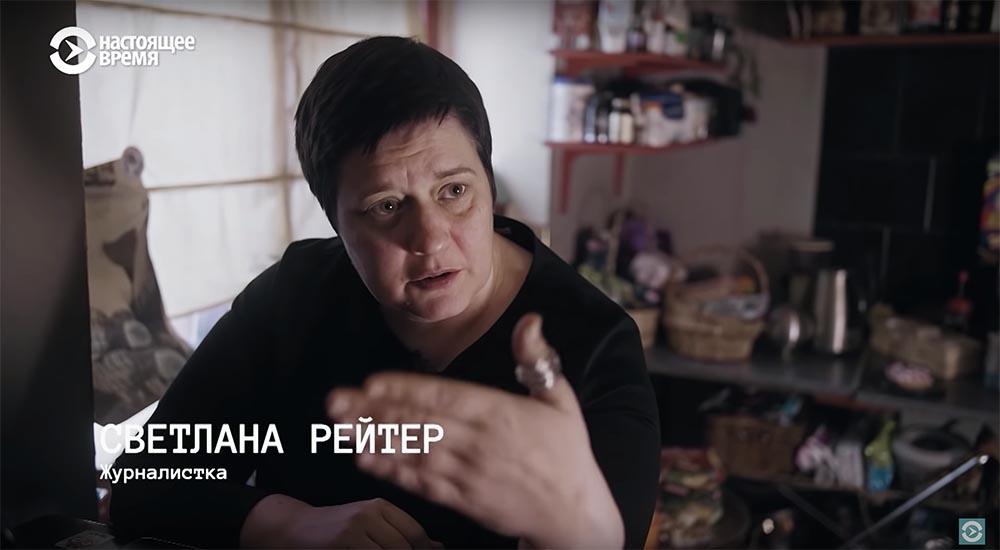 Холивар. История рунета. Часть 6. Блокировки: Лурк, Лента, 282-я и китайский путь - 10