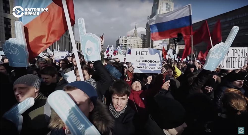 Холивар. История рунета. Часть 6. Блокировки: Лурк, Лента, 282-я и китайский путь - 100