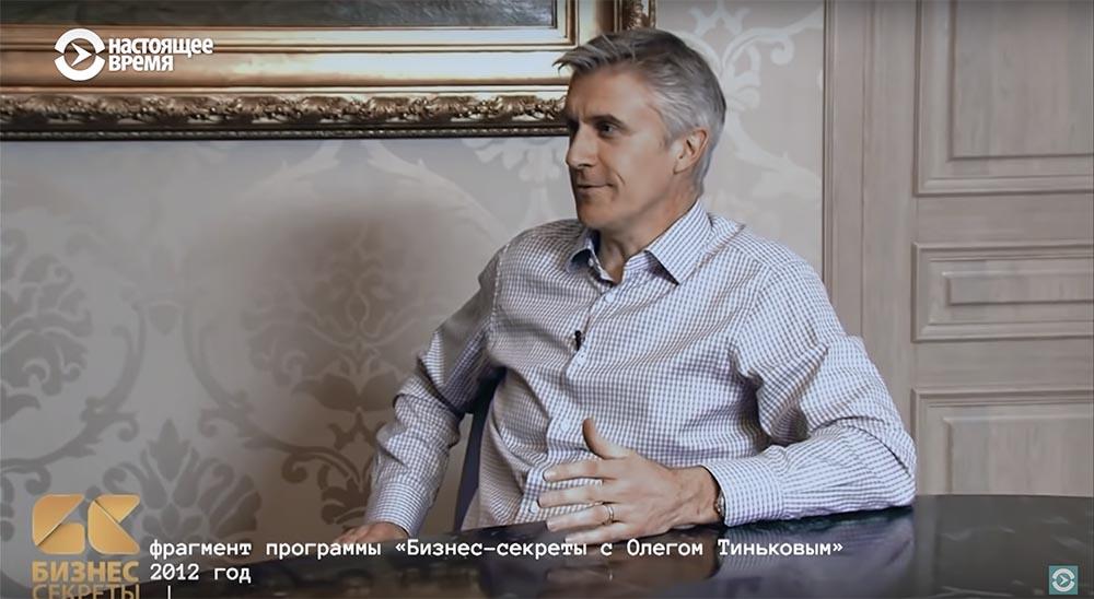 Холивар. История рунета. Часть 6. Блокировки: Лурк, Лента, 282-я и китайский путь - 106