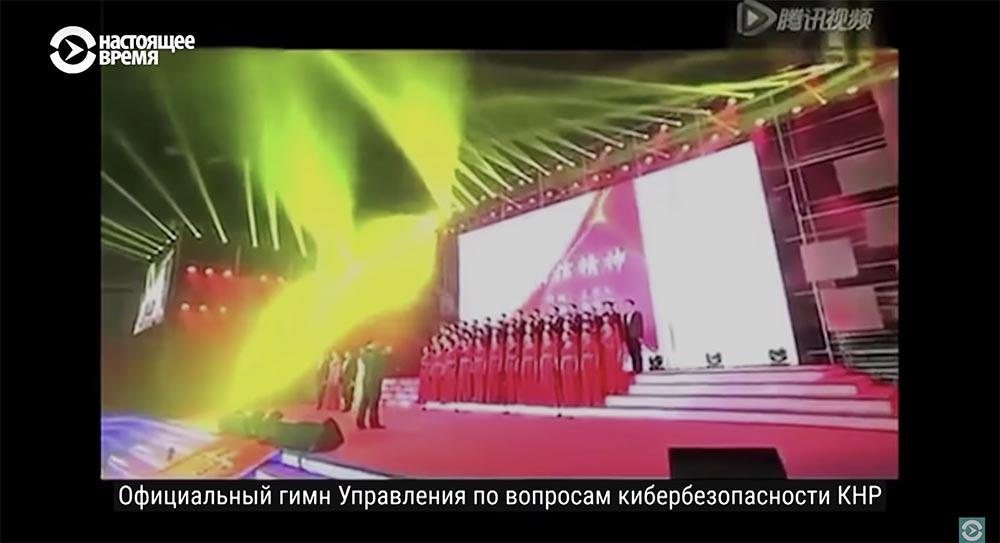 Холивар. История рунета. Часть 6. Блокировки: Лурк, Лента, 282-я и китайский путь - 112