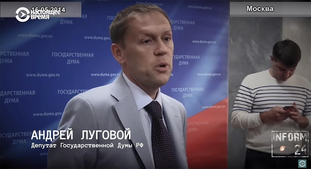 Холивар. История рунета. Часть 6. Блокировки: Лурк, Лента, 282-я и китайский путь - 17