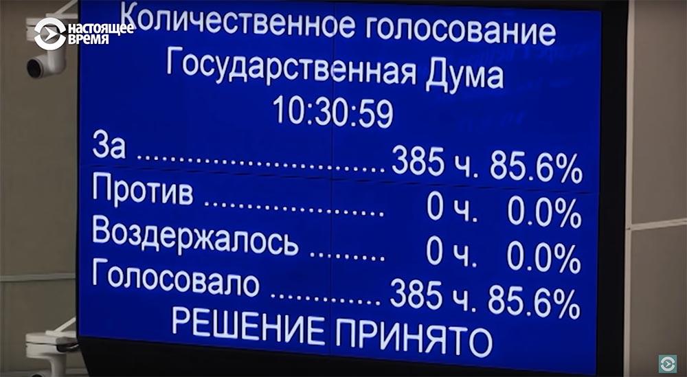 Холивар. История рунета. Часть 6. Блокировки: Лурк, Лента, 282-я и китайский путь - 19
