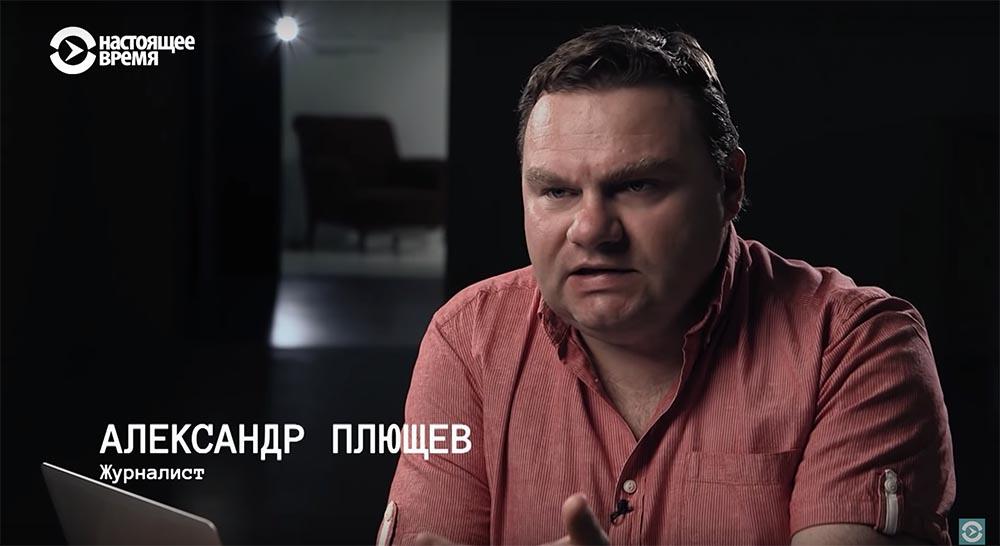 Холивар. История рунета. Часть 6. Блокировки: Лурк, Лента, 282-я и китайский путь - 21