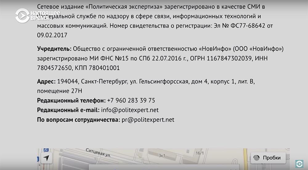 Холивар. История рунета. Часть 6. Блокировки: Лурк, Лента, 282-я и китайский путь - 24