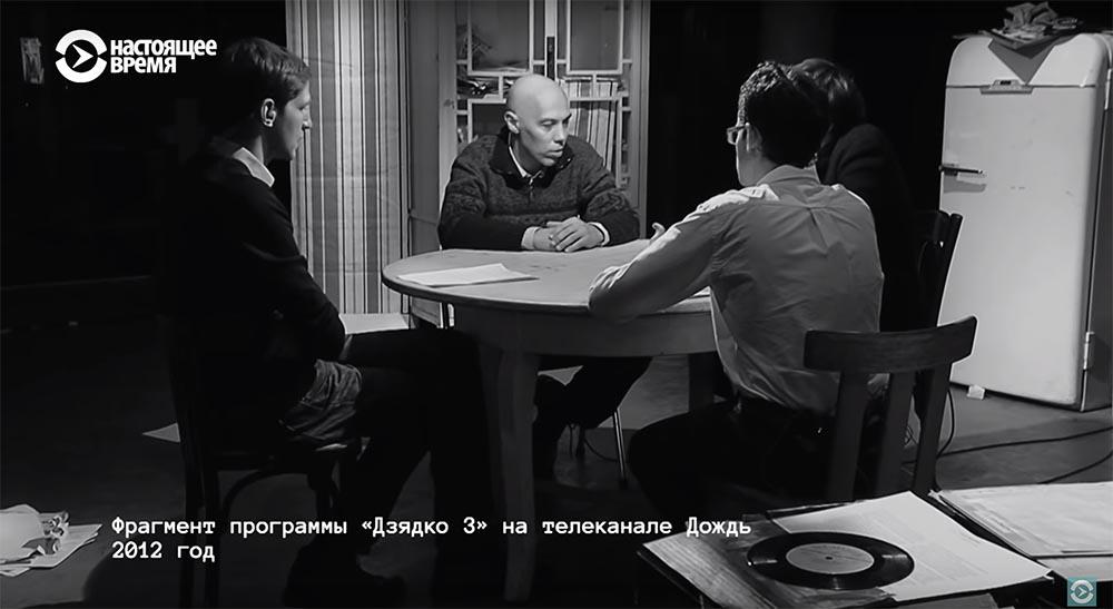 Холивар. История рунета. Часть 6. Блокировки: Лурк, Лента, 282-я и китайский путь - 34