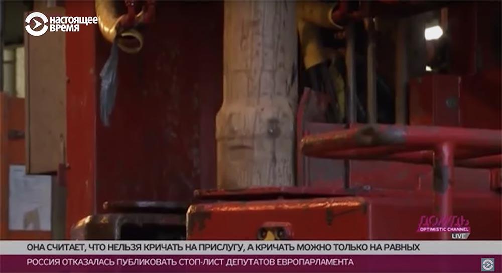 Холивар. История рунета. Часть 6. Блокировки: Лурк, Лента, 282-я и китайский путь - 50