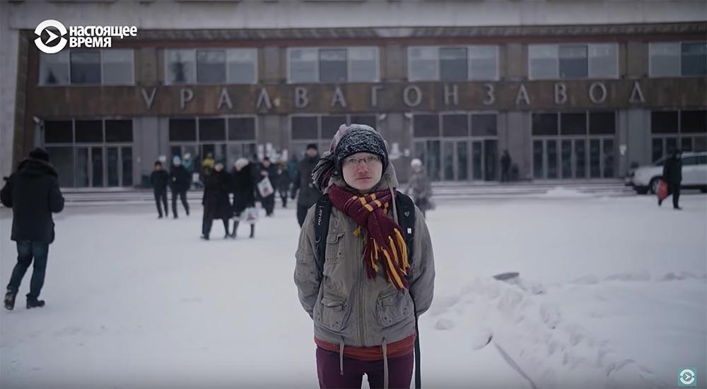 Холивар. История рунета. Часть 6. Блокировки: Лурк, Лента, 282-я и китайский путь - 53