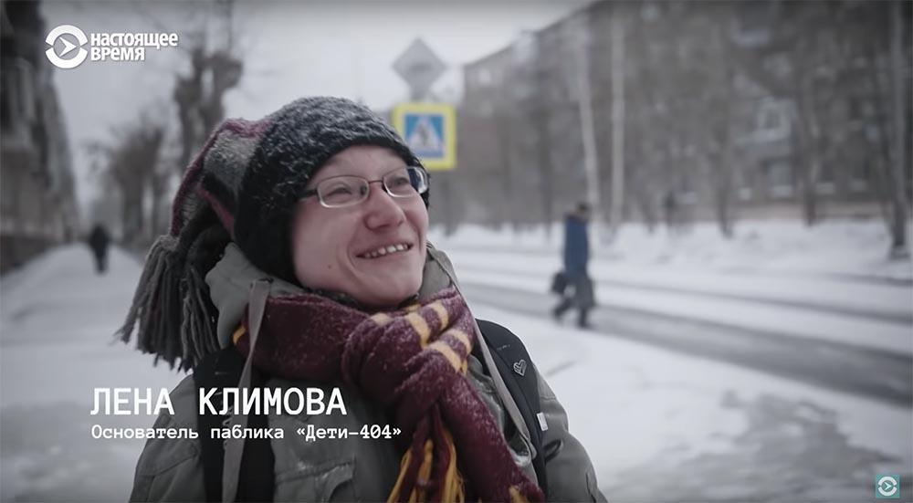 Холивар. История рунета. Часть 6. Блокировки: Лурк, Лента, 282-я и китайский путь - 54