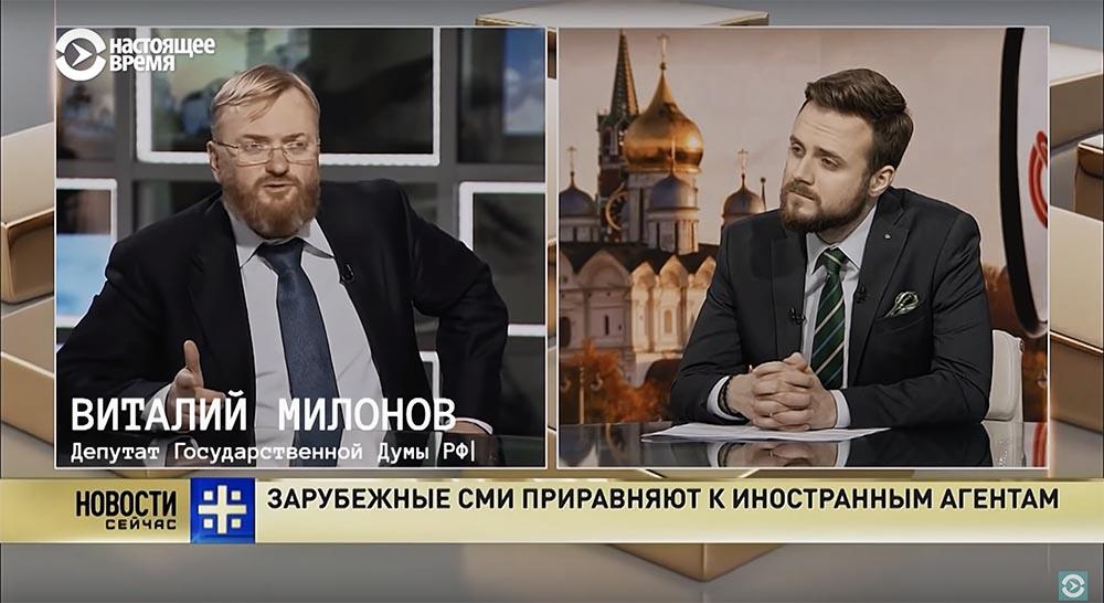 Холивар. История рунета. Часть 6. Блокировки: Лурк, Лента, 282-я и китайский путь - 57