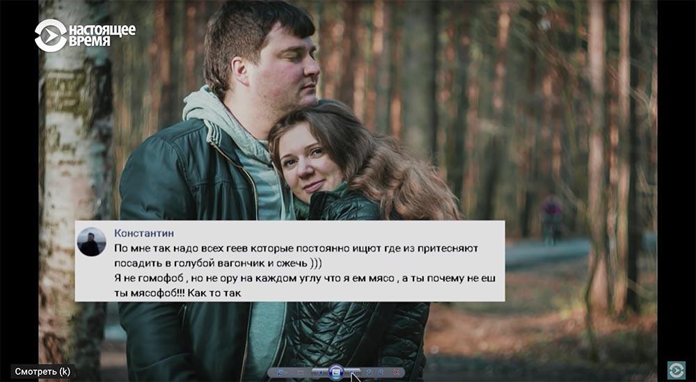 Холивар. История рунета. Часть 6. Блокировки: Лурк, Лента, 282-я и китайский путь - 59