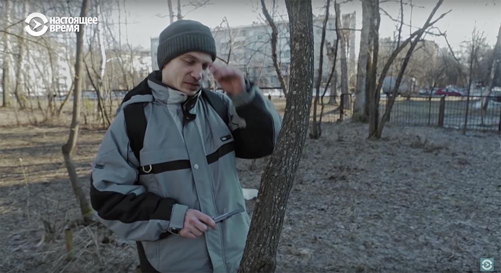 Холивар. История рунета. Часть 6. Блокировки: Лурк, Лента, 282-я и китайский путь - 63