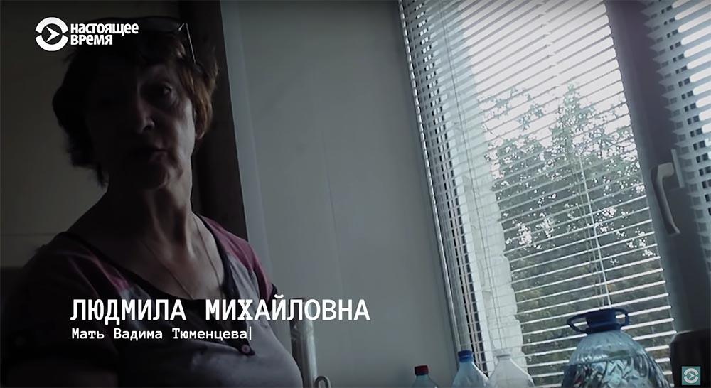 Холивар. История рунета. Часть 6. Блокировки: Лурк, Лента, 282-я и китайский путь - 73