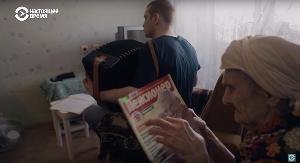 Холивар. История рунета. Часть 6. Блокировки: Лурк, Лента, 282-я и китайский путь - 75
