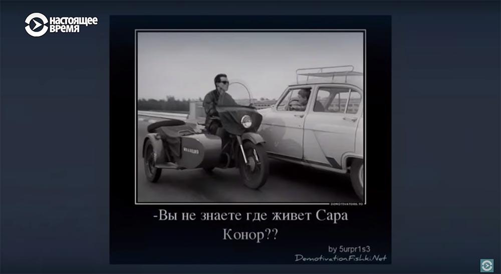 Холивар. История рунета. Часть 6. Блокировки: Лурк, Лента, 282-я и китайский путь - 79