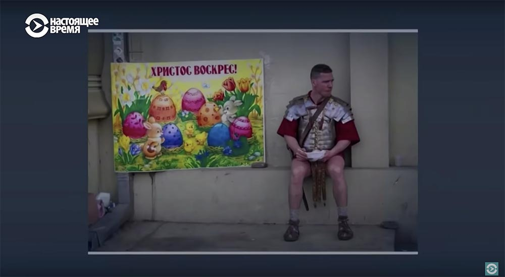 Холивар. История рунета. Часть 6. Блокировки: Лурк, Лента, 282-я и китайский путь - 80
