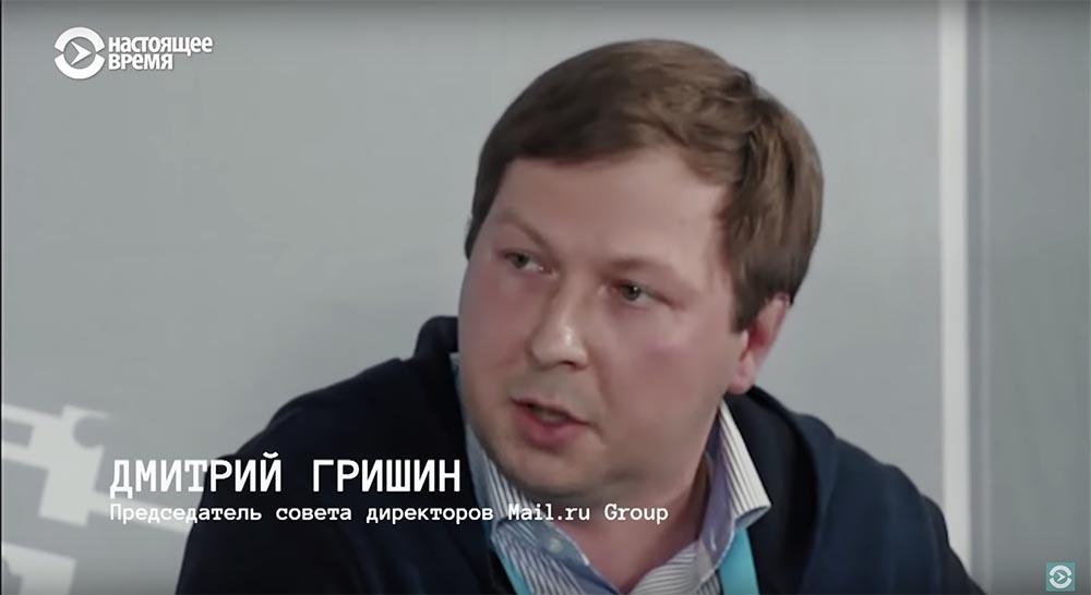 Холивар. История рунета. Часть 6. Блокировки: Лурк, Лента, 282-я и китайский путь - 93