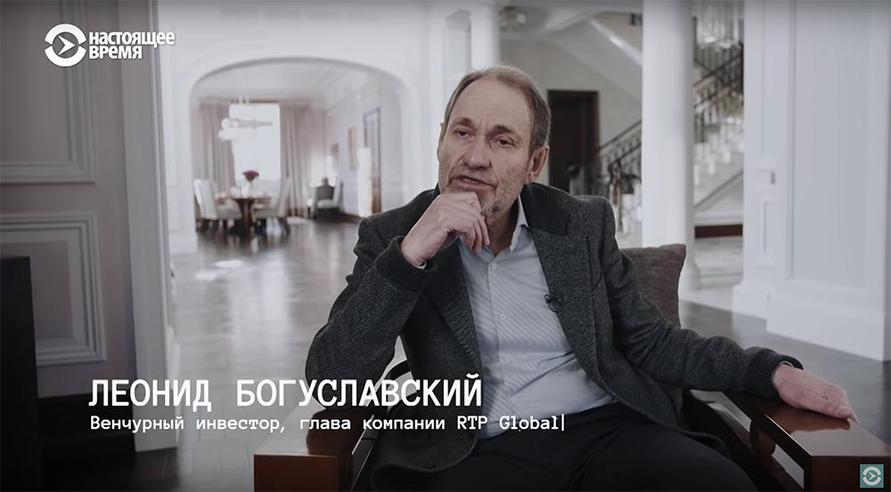 Холивар. История рунета. Часть 6. Блокировки: Лурк, Лента, 282-я и китайский путь - 99