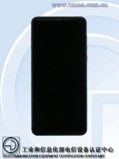 На подходе новый смартфон: необычная смесь из iPhone 11 Pro и Google Pixel 4 за $140