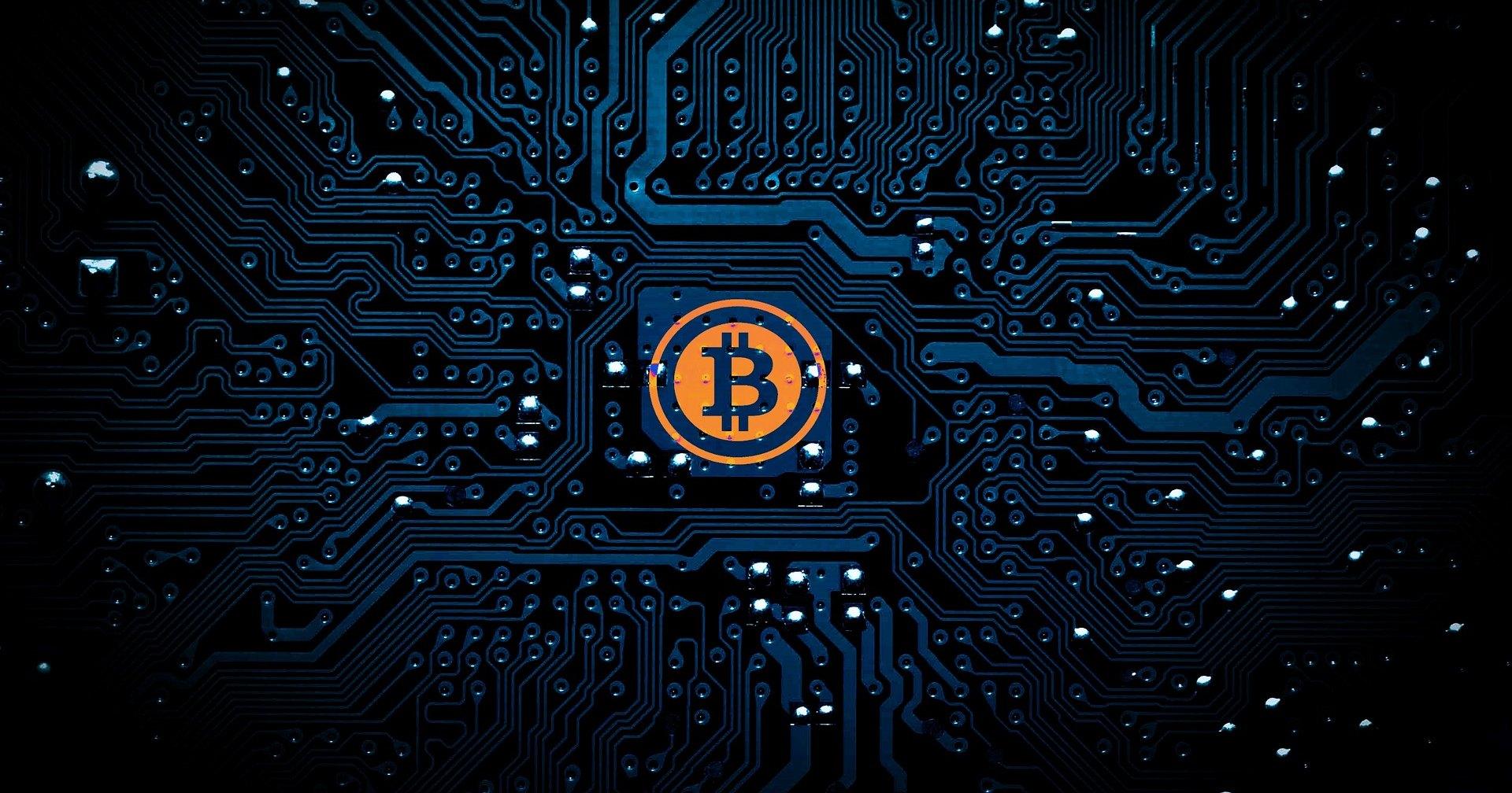 От соцсетей до мессенджеров: как развиваются криптовалюты