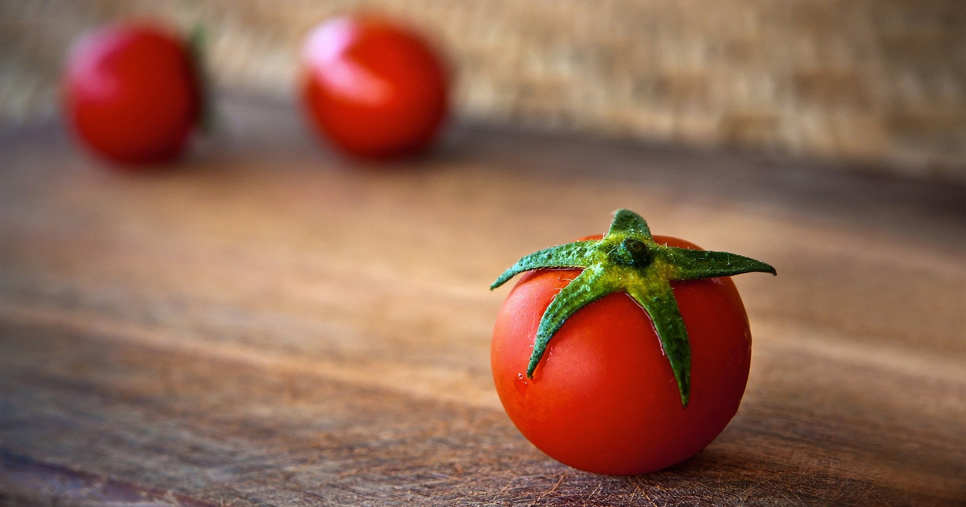 Правило пяти секунд: что на самом деле происходит с едой после падения на пол