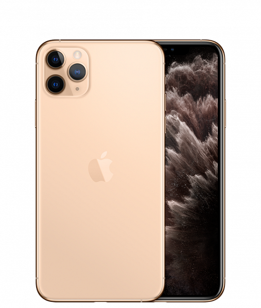 Просто очень дорого. Apple снижает заказ на производство iPhone 11 Max Pro