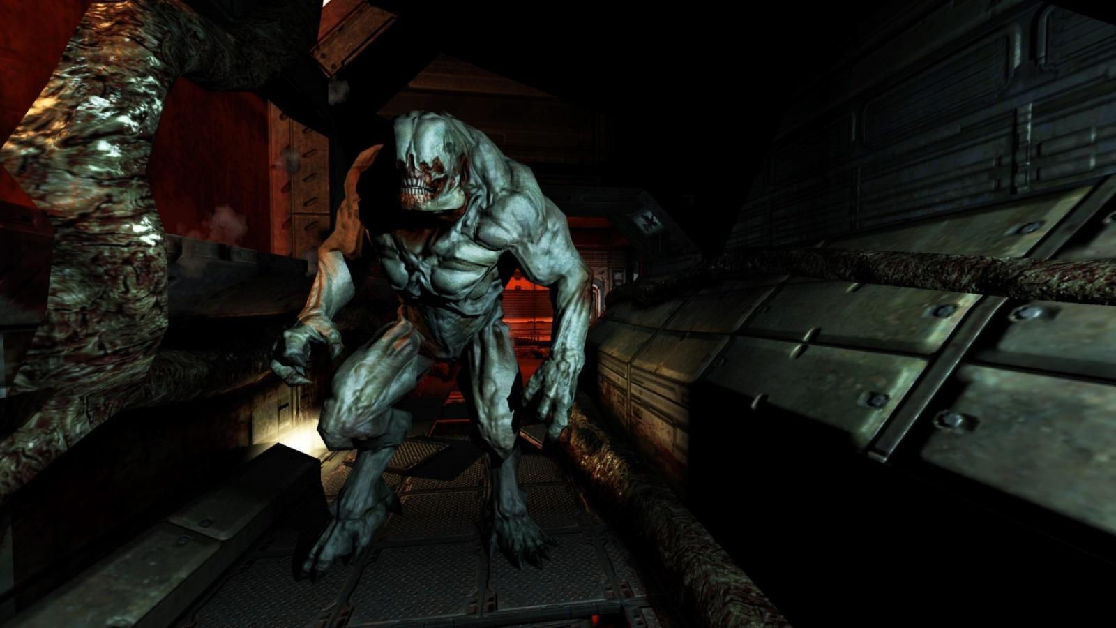 Nvidia создаёт студию по ремастеру старых игр на RTX - 1
