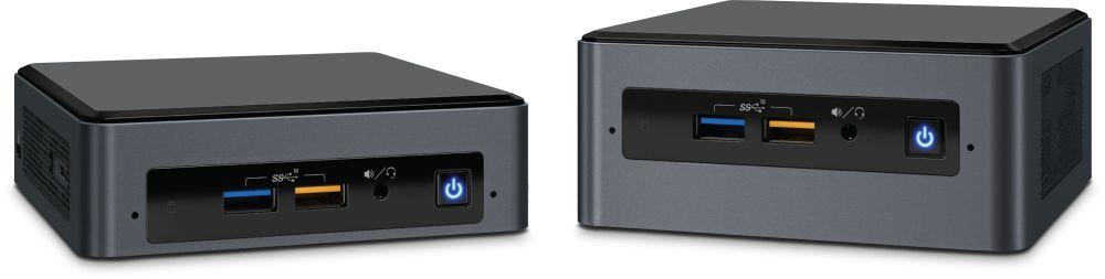 Security Week 42: аппаратные бэкдоры, уязвимость в Intel NUC - 1