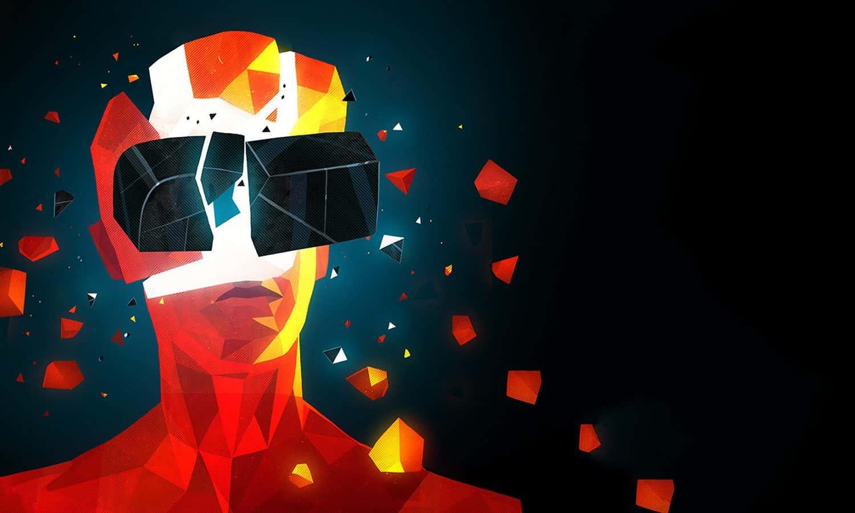 Чему VR-рынок может научить геймдизайнера? - 1